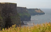 cliffsofmoher.11