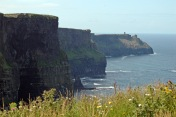 cliffsofmoher.1