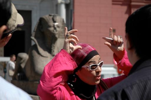 Egyptiska.museet.0021