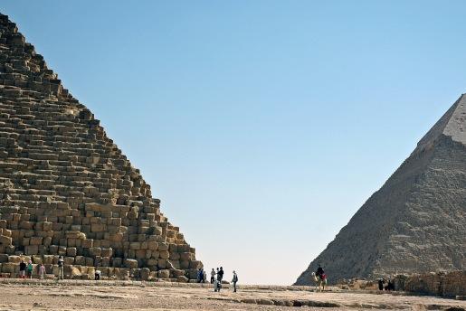 pyramiderna_0120