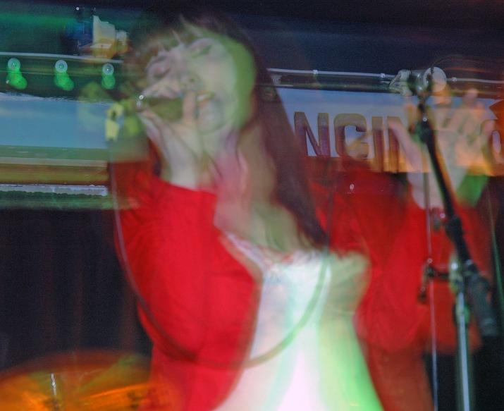 singer.1