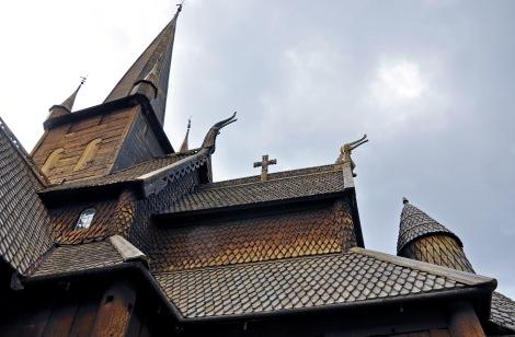 stavkyrkan.i.lom2.84